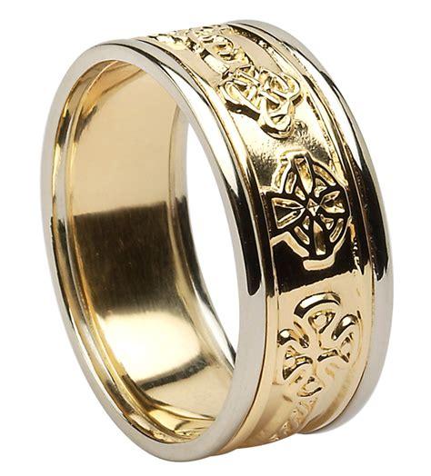 Eheringe Preiswert by Guide On Inexpensive Wedding Rings For Weddingelation