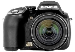 Kamera Olympus Sp 570 Uz olympus sp 570 uz tests and reviews dxomark
