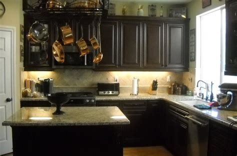 how much does kitchen cabinet refacing cost kitchen cabinet refacing cost