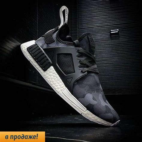 Sepatu Adidas Nmd Black White Anmd Bw adidas nmd runner xr1 bw kvakva