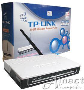 Harga Ap Tp Link jual access point wi fi tp link tl wa501g wi fi access