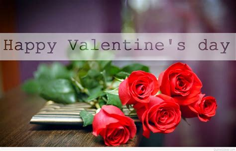 happy valentines day ideas happy s day hearts wishes cards messages 2016
