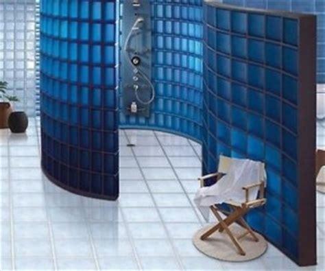modifica vasca da bagno in doccia sostituzione vasca con doccia edilnet
