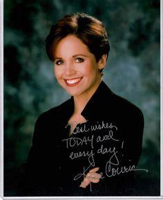 katie couric hand model 1000 images about news anchors on pinterest katie