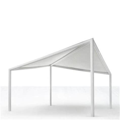 Faltpavillon Weiß by Partyzelt Best Partyzelt Pavillon Festzelt Xm Pe Weiss