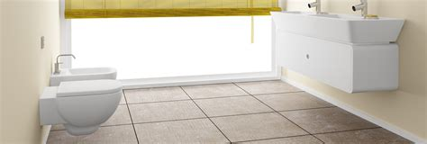 cleaning bathroom floor grout non harmful ways to clean bathroom tile grout heaven s