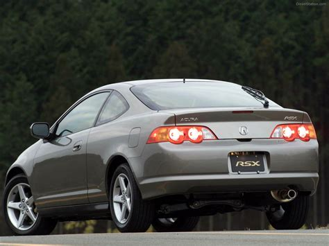 acura rsx car wallpapers 002 of 49 diesel station