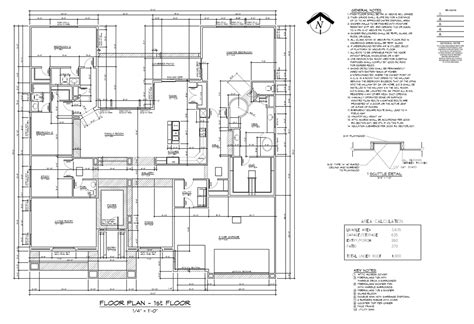 drawing plan construction plan drawing modern house