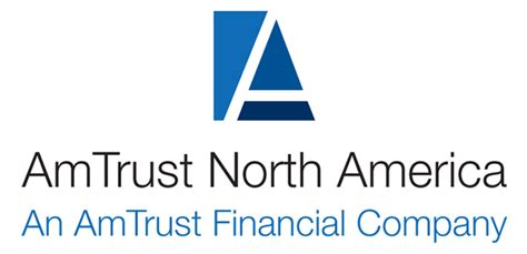 AmTrust North America   The Payroll Group