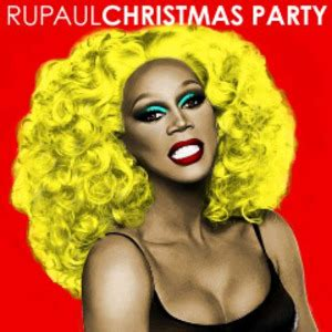 rupaul hey sis it s christmas payplay fm rupaul christmas party mp3 download