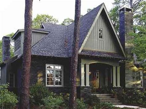 builder house plans cottage of the year southern living house plans cottage of the year