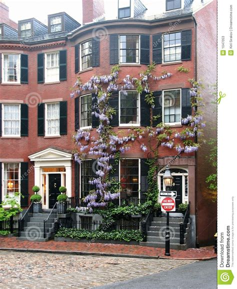 buy a house in boston boston buy house 28 images buying a house in boston 28 images buying a house in