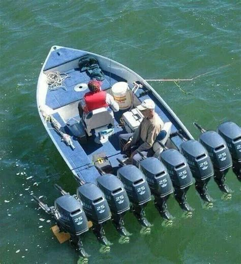 bass fishing boat names 17 best images about redneck ingenuity on pinterest