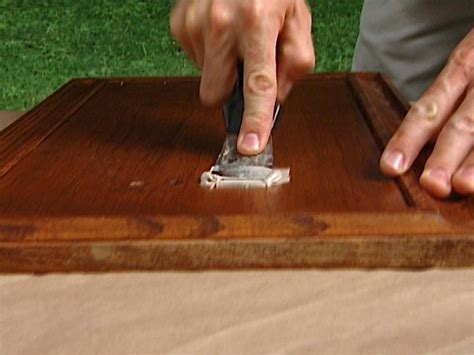 how to strip varnish from cabinets how to paint old kitchen cabinets how tos diy