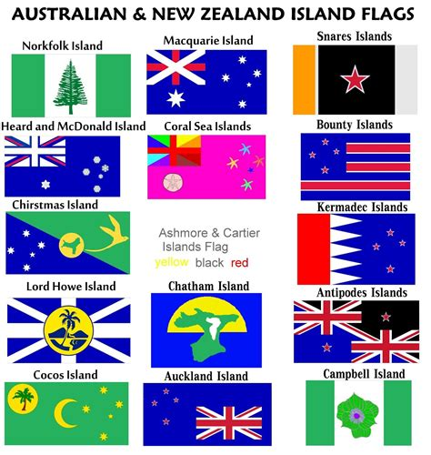 flags of the world crw coral sea island cards recherche google map and flag