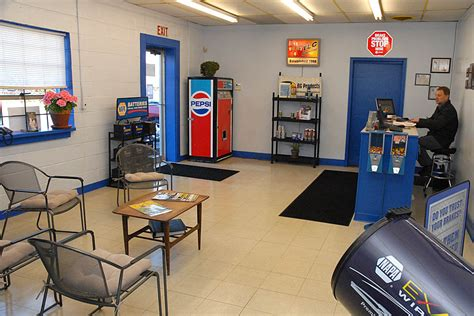 Interior Shops For Cars car shop independence mo missouri auto service repair