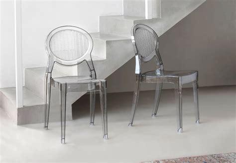 ikea sedie impilabili sedie impilabili e sgabelli per cucine e sale da pranzo