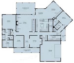 house plans 3000 sq ft just over 3000 square feet house plans pinterest