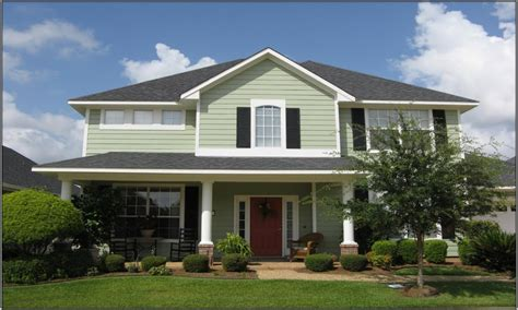virtual exterior house painter virtual painter for exterior of house best trends