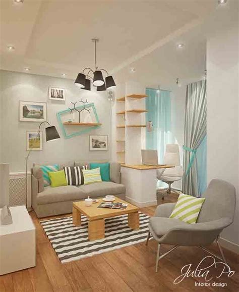 design rumah apartment small apartment interior rumah teres staradeal com