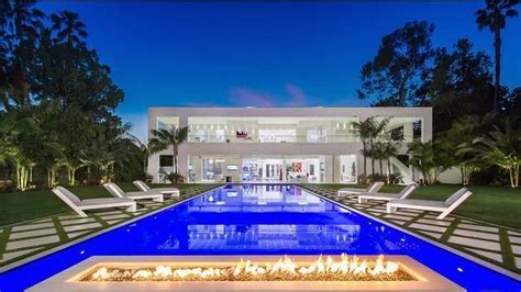 houses for sale in beverly hills ca idyllic beverly hills ca homes for sale and real estate bancorp reg