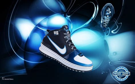 wallpaper cool shoes nike shoes wallpapers wallpaper cave