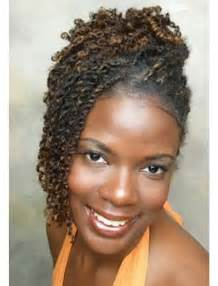 two strand twist hair styles 2015 two strand twist natural hair styles pictures