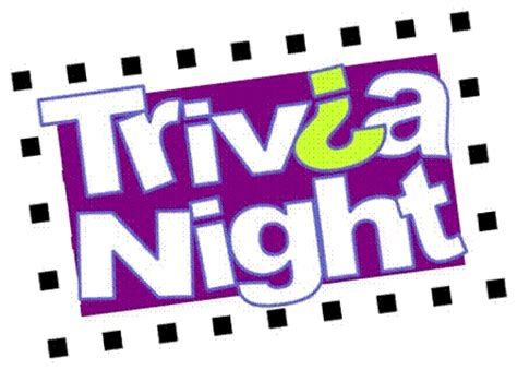 i trivia plainfield history trivia set for tuesday