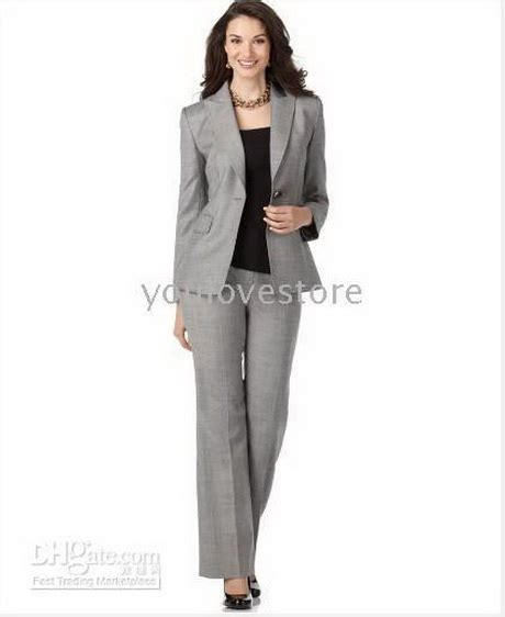 What Color Suit Is Best For Mba by Formal Dresses