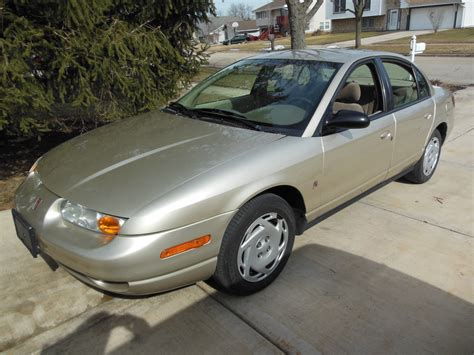 download car manuals 2000 saturn s series seat position control 2000 saturn s series overview cargurus