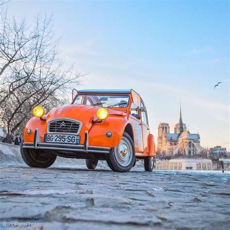 Eine Ente Auto by Mit Der Ente Durch Eine Unvergessliche Fahrt In