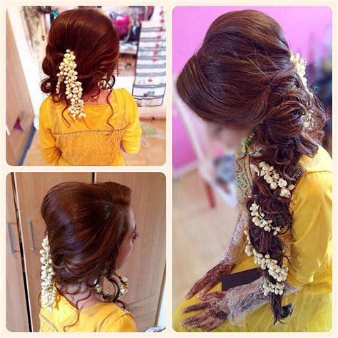 hairstyles jora tutorial 25 best ideas about mehndi hairstyles on pinterest