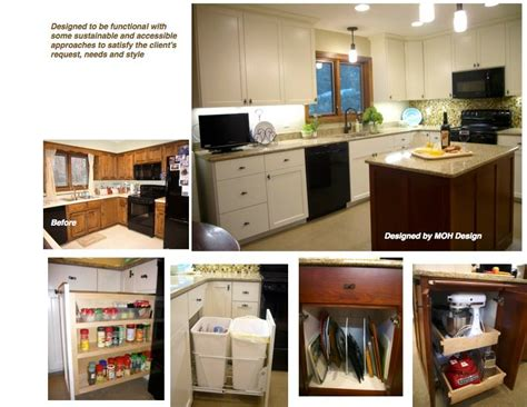 custom cabinets mn custom kitchen island valley custom cabinets kitchen islands