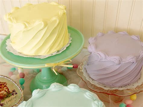 learn cake decorating at home learn cake decorating at home 100 learn cake decorating