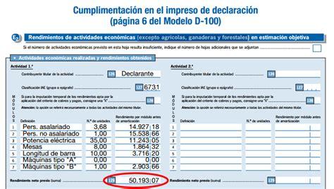 topes declaracion renta servicios personas naturales 2016 base o topes declarar renta ano 2016 modulos