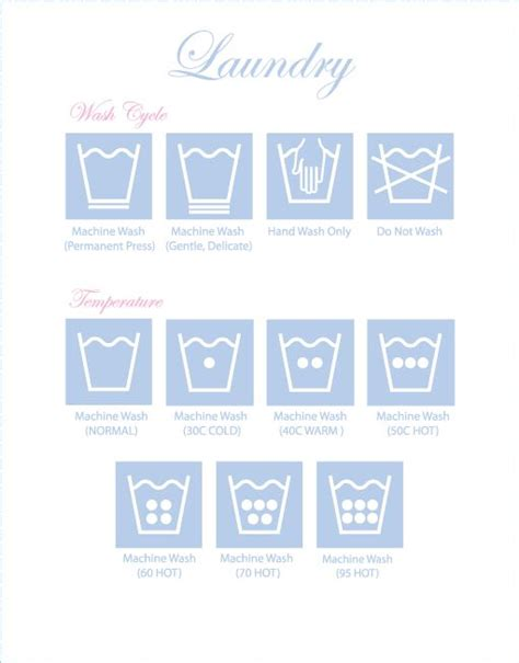 printable laundry labels free printable laundry room art fabric care label