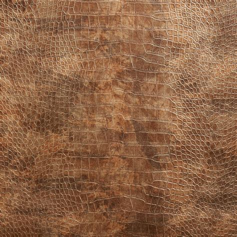 alligator upholstery bronze metallic alligator faux leather vinyl by the yard