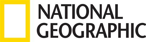 Logo Natgeo New national geographic launches yearlong exploration of the