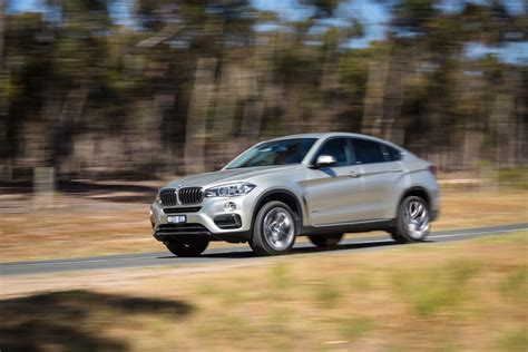 Mercedes X6 by Bmw X6 Xdrive30d V Mercedes Gle350d Coupe V Audi A7