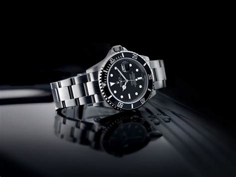 Crown Knob Rolex Submariner show you the replica rolex how they work find who
