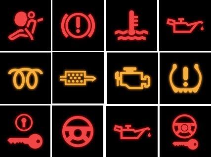 volkswagen signs dashboard vw jetta dashboard warning lights symbols car interior