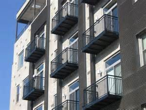 1000 images about prefabricated balconies on