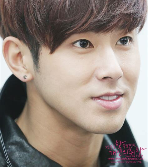 Yunho Uknow u yunho dbsk images yunho wallpaper and background