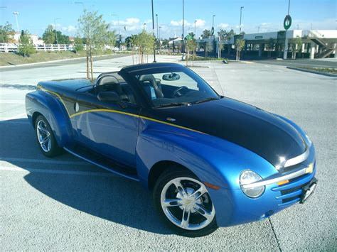 blue book value used cars 2005 chevrolet ssr seat position control chevrolet ssr car 2017 2018 best cars reviews