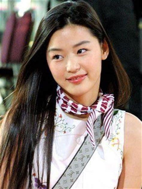 film boboho cast korean actresses hot hits photos top korean actresses
