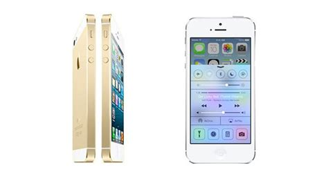 Iphone 5 5s 360 Rounded Termurah the iphone 5s and 5c rumor up
