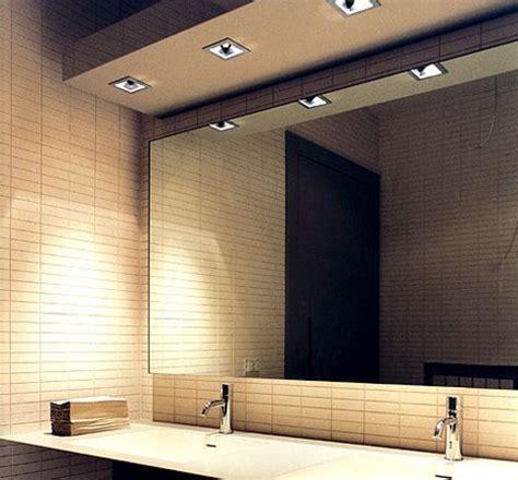 where to buy a bathroom mirror bathroom mirrors buy bathroom mirrors price photo
