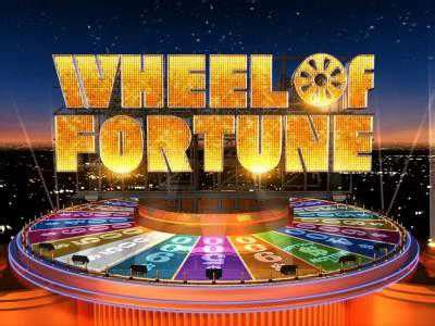 Wheel Of Fortune Santa Sweepstakes - wheeloffortune com secret santa get great prize valued up to 90000 in the wheel