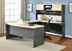 Desks For Small Spaces Ideas Home Office Home Office Desk Designing Offices Home Office Cabinetry Design Design My Home
