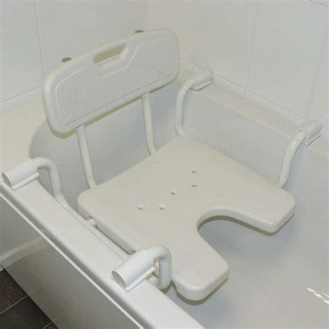 accessori vasca da bagno per anziani accessori vasca da bagno per disabili